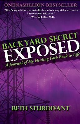 Backyard secrets exposed.JPG