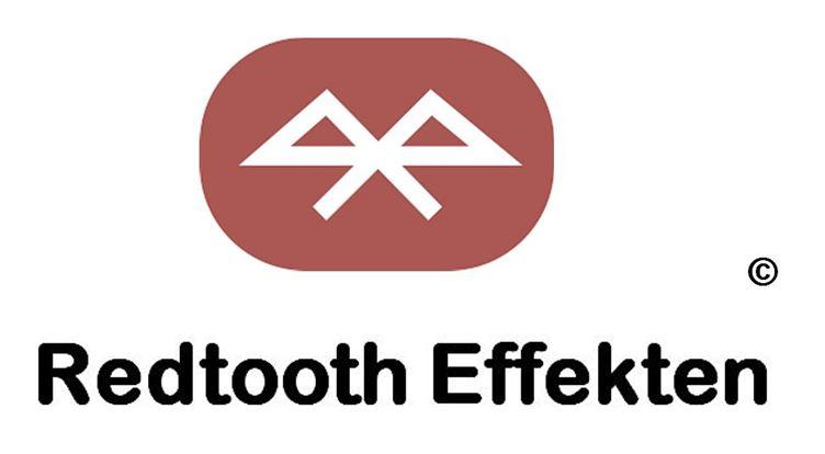 redtooth effekten2