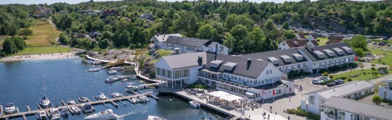 Scandic Havna Hotell Tjøme