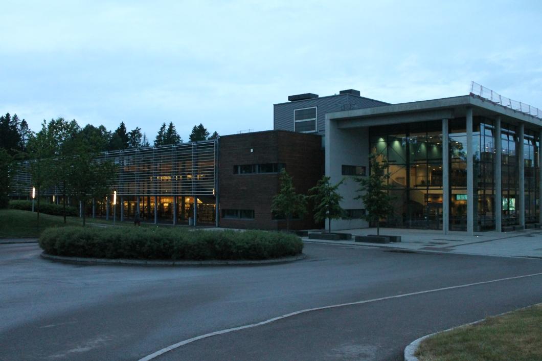 Høyskolen1 (1)