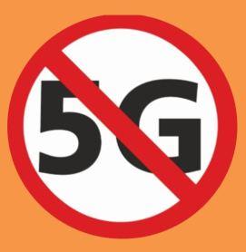 Nei til 5G2