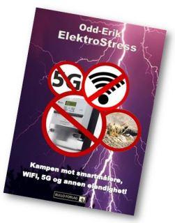 ElektroStress forside revid. skrå