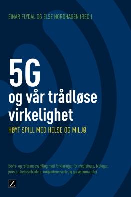Flydal_5G-og-vår-trådløse_forside-ny