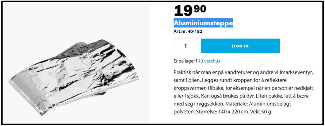 aluminiumsteppe2
