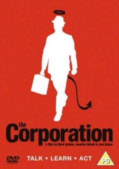 Corporation Bakan