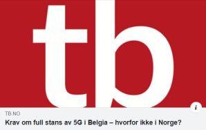 Felles leserinnlegg TB 29-05-2020