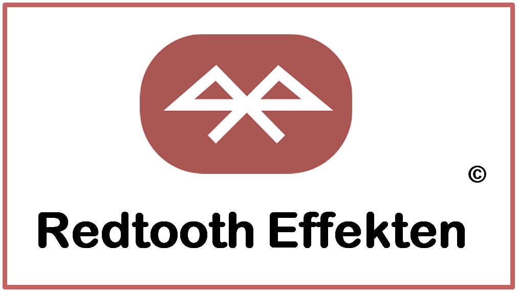Redtooth effekten 3