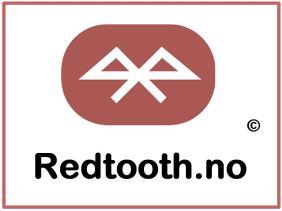 redtooth.no2