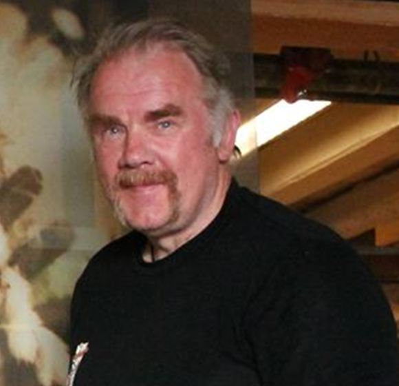 Kurt Oddekalv2