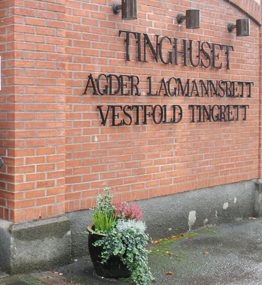 MF Vestfold Tingrett 2