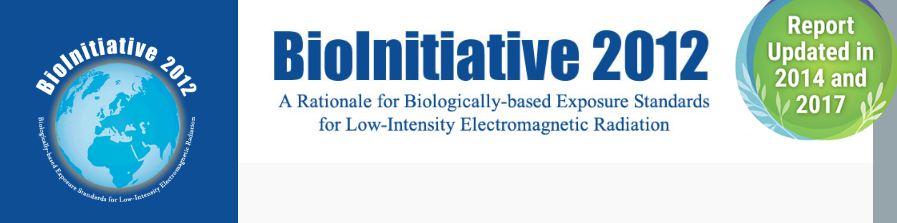 Bio-initative