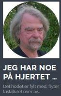 Einar Flydal